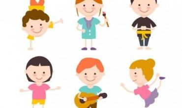 Si ta kuptoj nëse fëmija im është i talentuar?