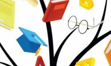 Etika e mësuesit, parime të kodit që përmirësojnë punën në shkolla dhe ngrenë figurën e mësuesit