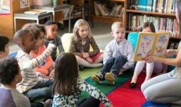 Lojë për zhvillimin e aftësive të të dëgjuarit aktiv dhe empatik të nxënësve