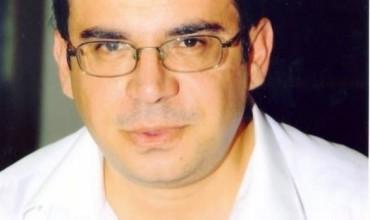 Ardi Stefa: Ndarja e Gjuhës shqipe nga Letërsia që në 9-vjeçare, domosdoshmëri