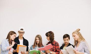 Rregullore për mësuesen nga nxënësit
