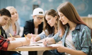 Cilat janë përgjegjësitë e nxënësve?