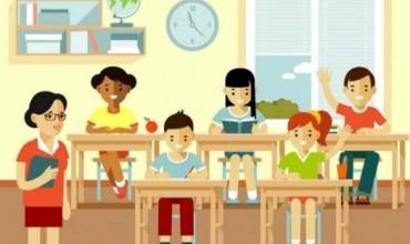 Mësuesja e cila u dha nxënësve të saj një mësim që nuk gjendet në asnjë libër shkolle