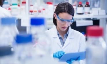 11 Shkurti, dita Botërore e grave shkencëtare