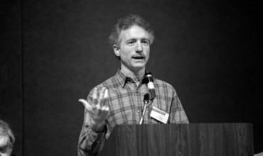 Ndërron jetë Larry Tesler, shpikësi i 'copy-paste'