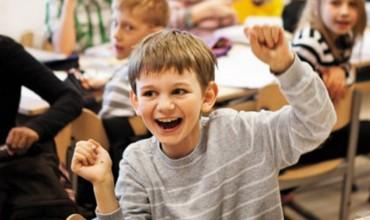 Përse sistemi arsimor finlandez është një utopi për ne?