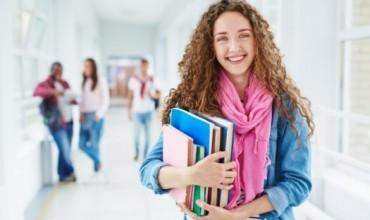 Çfarë e bën nxënësin të lumtur?