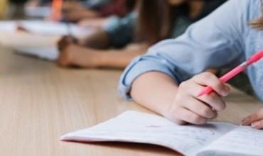 Ndryshimi mbi provimin me shkrim të kualifikimit