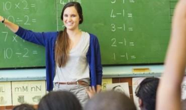 Mësuesi dhe motivimi i nxënësit