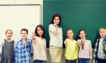 Për mësuesit/Si mund të organizoni punën tuaj