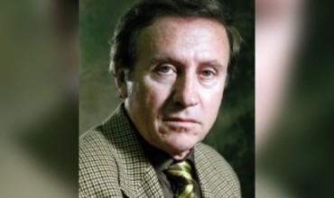 """""""Motivi shoqëror në poezinë e Zyhdi Dervishit"""", analizë nga poeti Sadik Bejko"""