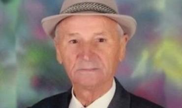 Grigor Mina Kallajxhiu, figura e shquar e arsimit shqiptar