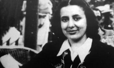 """Historia e gruas së guximshme, Musine Kokalari, që tha """"JO"""""""