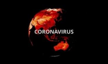 Koronavirusi, sociologu Gëzim Tushi: Duhet disiplinë personale, vetëpërmbajtje dhe rregull social