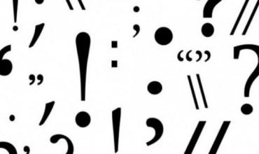 Orë mësimore virtuale, në lëndën e gjuhës shqipe, drejtshkrimi dhe pikësimi