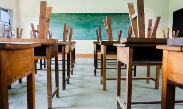 Koronavirusi, institucionet arsimore mbyllen deri në 3 Prill