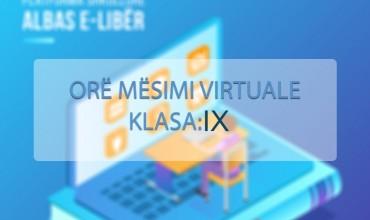 """Planifikim mësimor virtual, koment i pjesës letrare të Çajupit """"Pas vdekjes"""""""