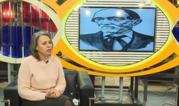 """Përgatitje për Maturën, analiza e veprës """"Këngët e Milosaos"""" e Jeronim de Radës"""