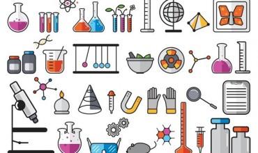 Teste përmbledhëse për periudhëne dytë, Biologji VI,VII dhe IX, Kimi VIII, Aftësim teknologjik VI