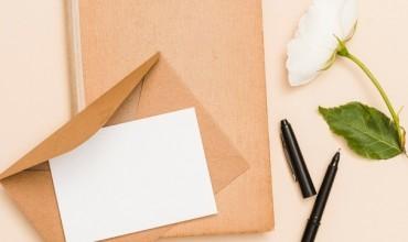 """Letra e vogëlushit nga Kosova: """"…mësuese më mungon shumë, edhe shoqet e shokët e klasës"""""""