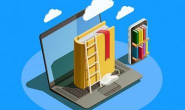 Prapaskenat e mësimit online