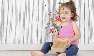 Ushtrime praktike për fëmijët me aftësi ndryshe
