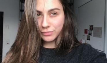 Zëri i studentes shqiptare në Itali: Le të hedhim sytë nga Shqipëria jonë!