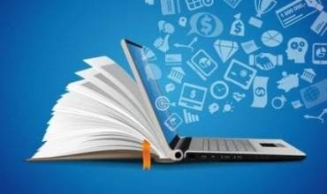 Metodat e të mësuarit në internet që mund të përdorni në klasën tuaj virtuale