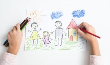 Orë edukative për të kaluar sa më mirë qëndrimin në shtëpi, përshtatur edhe për nxënësit me nevoja të veçanta