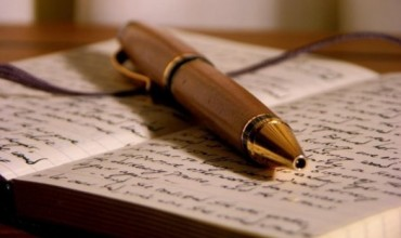 Plan përgatitor pune, për provimin e Lirimit, në lëndën e Gjuhës shqipe