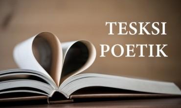 """Analizë e tekstit poetik, poezia """"Vjeshta e sëmurë"""" nga Gijom Apolineri"""