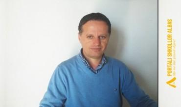 Doktori i Shkencave Lekë Pepkolaj: Forca e edukimit online, didaktika universitare do të ndryshojë