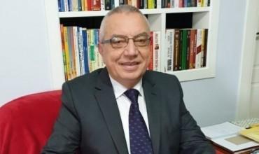 Muhamet Cenko: Shkolla ka shkuar në shtëpitë e fëmijëve dhe jo anasjelltas
