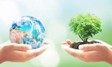 Mesazhet më të bukura të nxënësve shqiptar për Ditën e Tokës në Portalin Shkollor