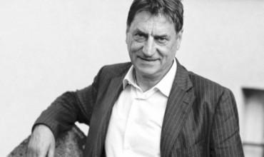 Claudio Magris: Coronavirus dhe poezia e rregullave