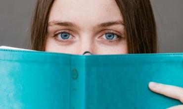Dhjetë të drejtat universale të lexuesit
