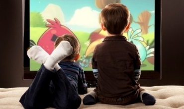 """""""Televizioni dhe fëmijët tanë"""", takim online i sugjeruar për mësuesit dhe prindërit"""
