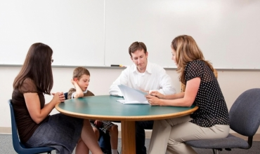 Atashimi me mësuesin influencon suksesin e nxënësve në shkollë