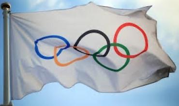 Java olimpike, ngjarja më e madhe sportive