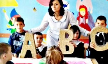 Aserla Drinaj: Dashuria e mësuesit për nxënësit nuk ka kufi