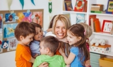 Letra e mësueses italiane, Rosanna Badalamenti: E dashur ministre, unë nuk kam çfarë të vlerësoj!