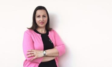 Mimoza Zeneli: Reflektimi i një mësuesi pas mësimit në distancë