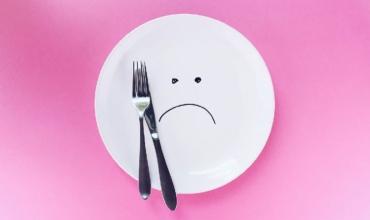 """""""Uria për ushqim"""", ese nga gjimnazistja Alesia Hysi"""