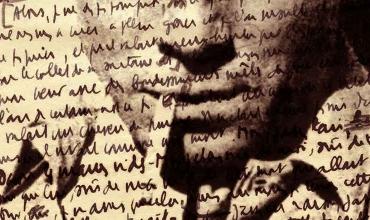 I huaji (Në bankën e të akuzuarve) - Albert Kamy, test i mbështetur mbi komentet e çelësit të Letërsisë dhe Gjuhës shqipe