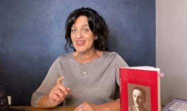 """""""Vargje të lira"""" Migjeni - Lexim i komentuar nga Rita Petro"""