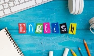 Modele testesh në Gjuhën Angleze për maturantët