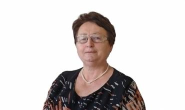 Natasha Pepivani: Librat që fëmijët mund të lexojnë gjatë pushimeve të verës