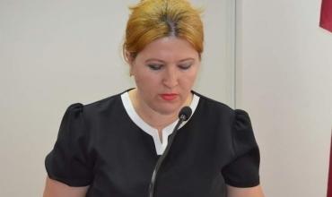 Ermira Ymeraj: Disa probleme mbi testin e gjuhë-letërsisë