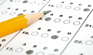 Matura Shtetërore 2020, QSHA publikon testin e Matematikës me alternativat e sakta