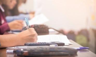 Nga 24 qershori nis testimi i informatizuar për punësimin e mësuesve